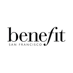 client Benefit Cosmetics - 1day1event