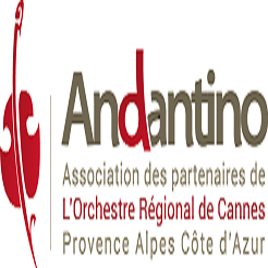 Client association Andantino - 1Day1Event