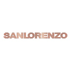 Customer San Lorenzo - 1day1event