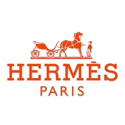 Our customers hermes-paris - 1day1event