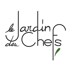 Our customers le jardin des chefs - 1day1event