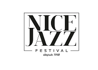 Nice Jazz festival 1day1event