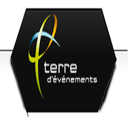 Terre devenements logo
